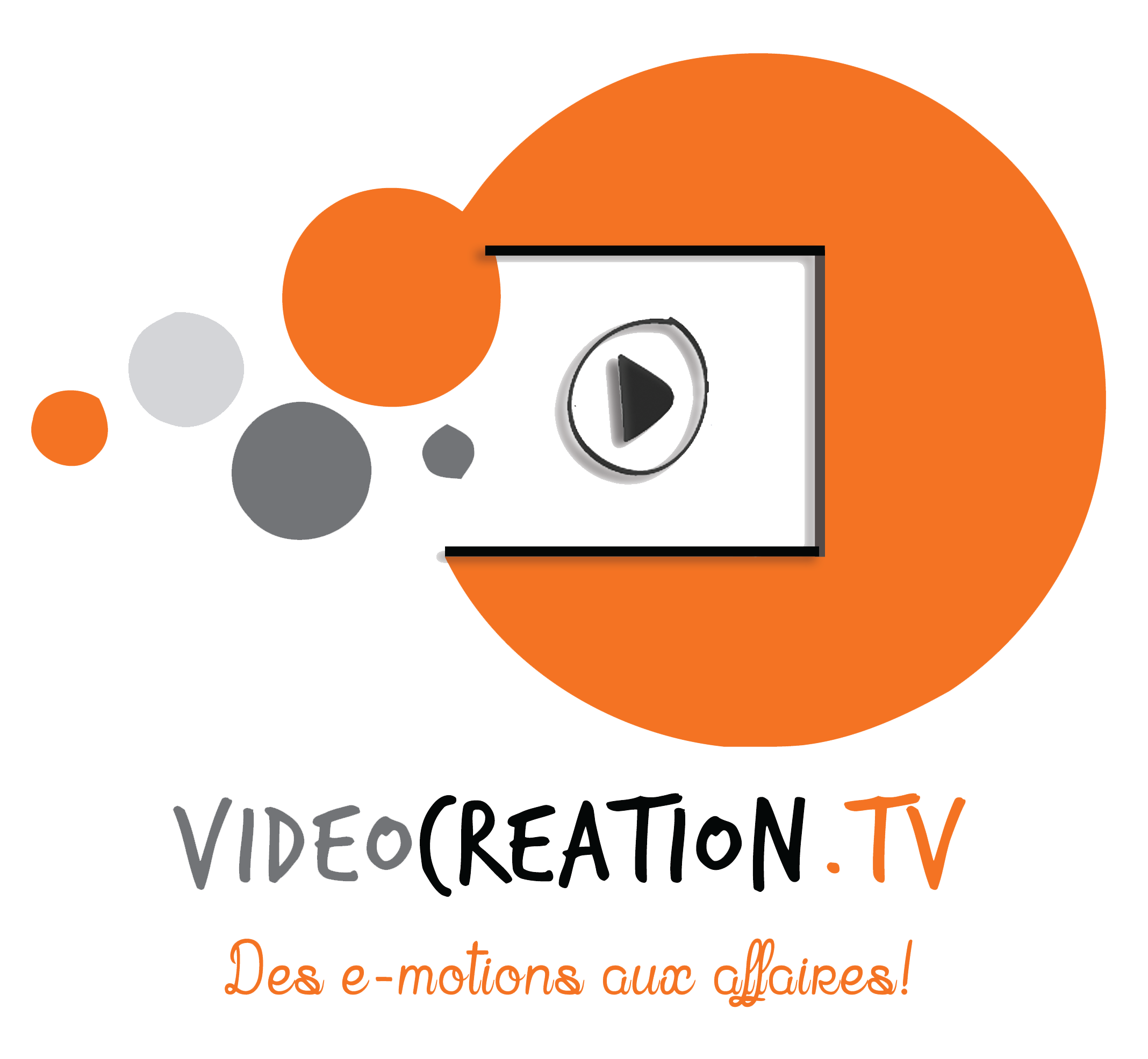 VideoCreation
